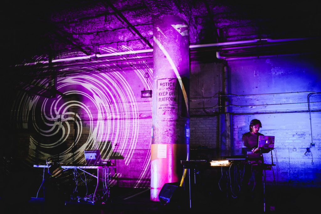 TUNNELVISION WEB_PERFORMERS (4 of 11)